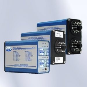 ax2series2channel